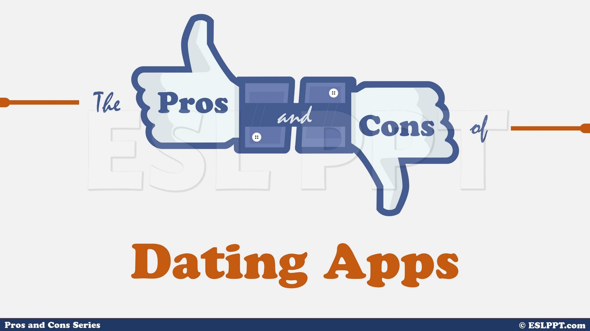 Alien-Dating-Website